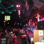 Roi Et 101 club and other places to meet locals and farangs