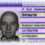 US orders to hand over private info Dutch 'hacker' Rop Gonggrijp