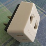Hotel survival part VI: Repairs & Maintenance and quick fixes for other annoyances