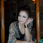 Bua Ban: Chiang Rai's rising star